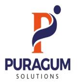 Puragum Solutions