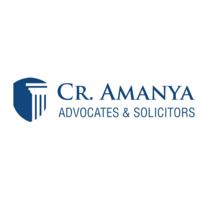Claire Rukundo Amanya Associates (CRAA)