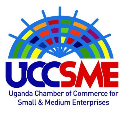 Uganda chamber of commerce for SME'S
