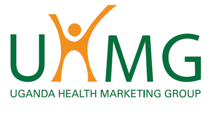 Uganda health marketing group (UHMG)