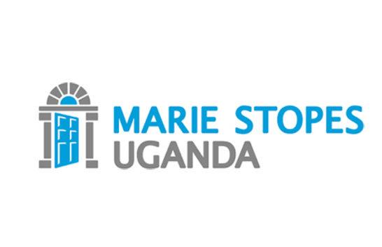 Marie Stopes Uganda